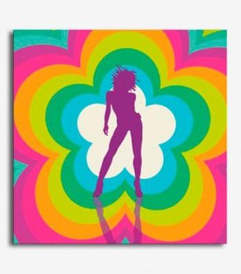 Silueta mujer pop _8.11