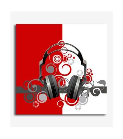 Auriculares música _11.4