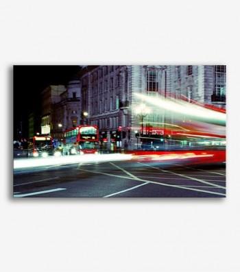 Londres _G.9