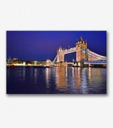 Londres puente _G.14
