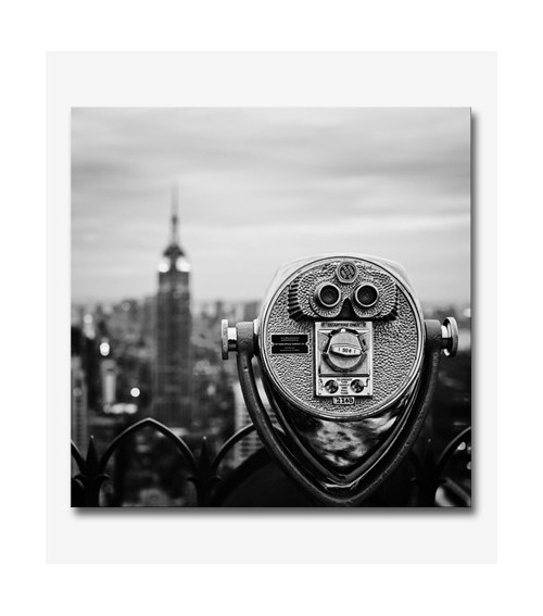 Mirador New York