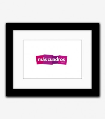 Marco + Passpartout 20x15
